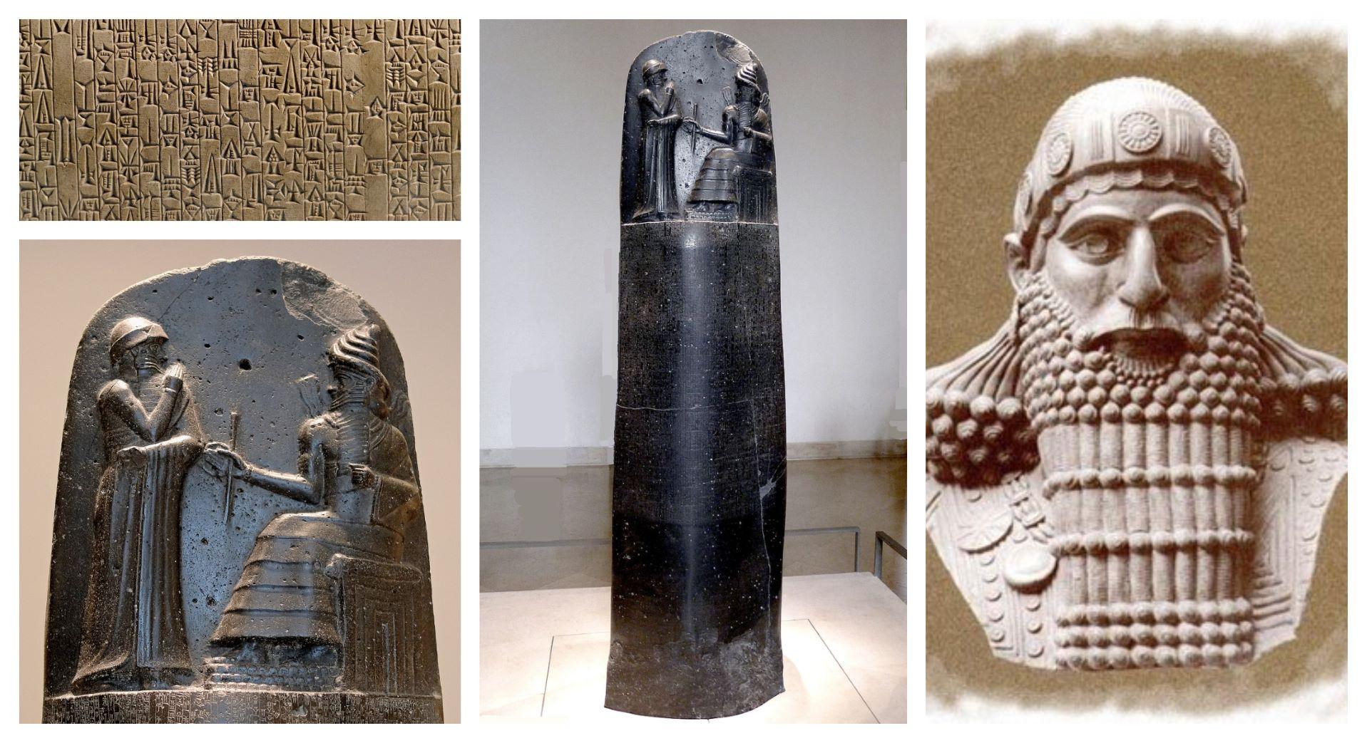 Hammurabi asigurări